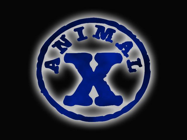 Animal X Classic