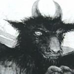 New Jersey Devil