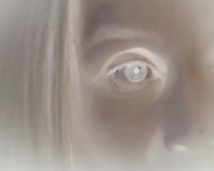 spook eye